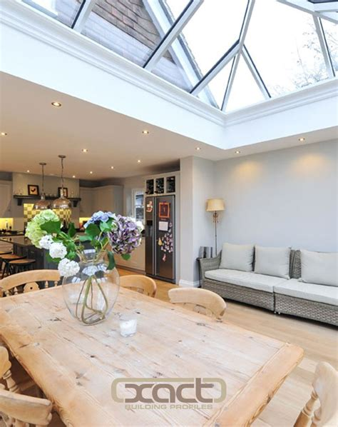 brownsgunner property services kitchens supplied and installed 30 best images about roof lantern on pinterest bespoke
