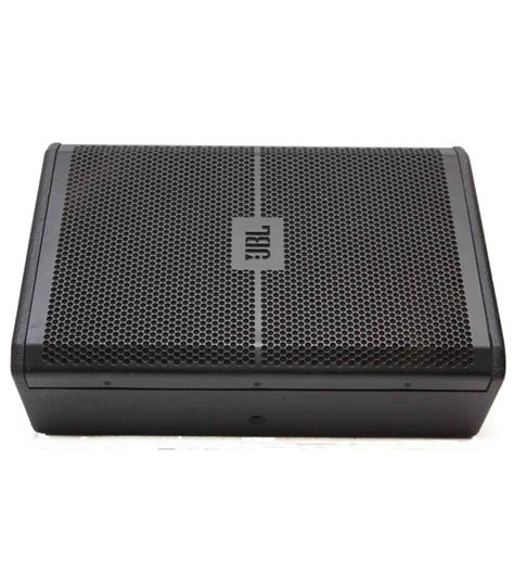 Speaker Jbl Second used second jbl srx712m 2 way stage monitor utility