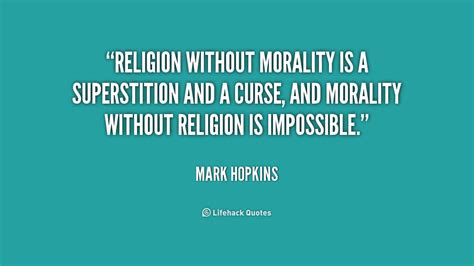 analysis of frankenstein morality without god 62 best morality quotes and sayings