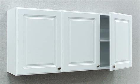 utility room wall cabinets laundry room cupboards bookshelf door secret