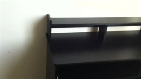 South Shore Desk Assembly Service In Dc Md Va By