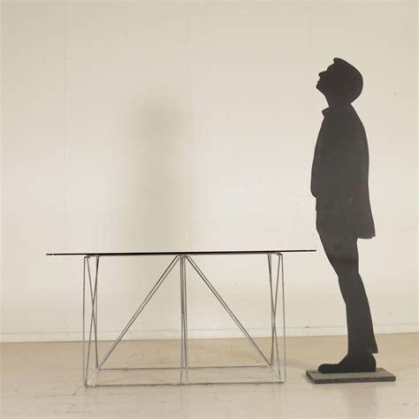 tavolo anni 70 tavolo anni 70 80 tavoli modernariato dimanoinmano it