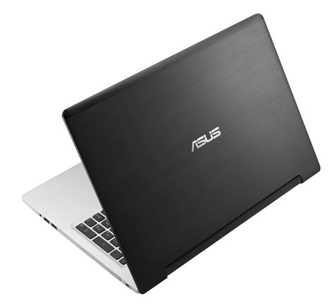 asus vivobook wallpaper asus vivobook 550cm photos images and wallpapers