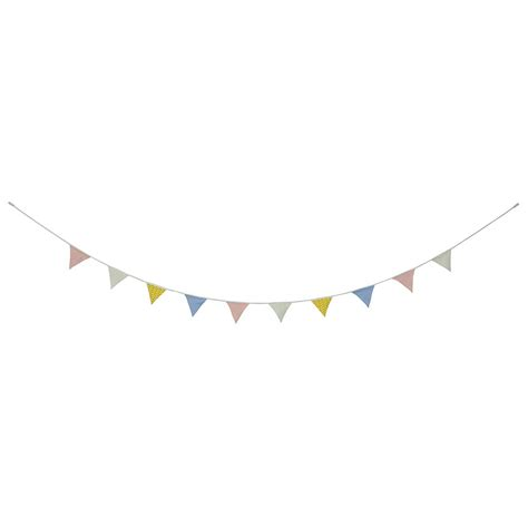 Wallstiker 5d buy bloomingville knitted flags on string amara