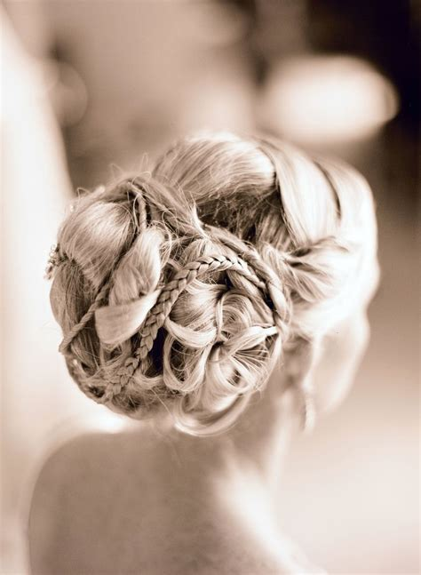 best 25 pin curl updo ideas on pin up curls retro updo and wedding hair pin ups
