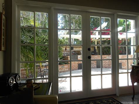 change oil light came on how long do i have when life gives you windows make french doors chez sabine
