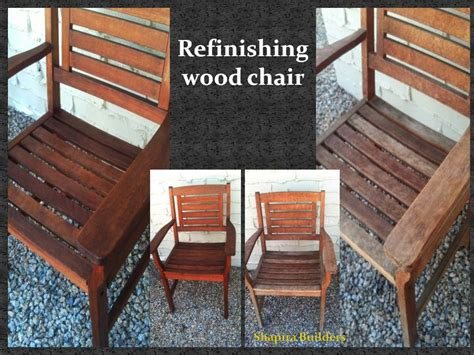 Wooden Furniture Repair by Wood Furniture Refinishing At The Galleria
