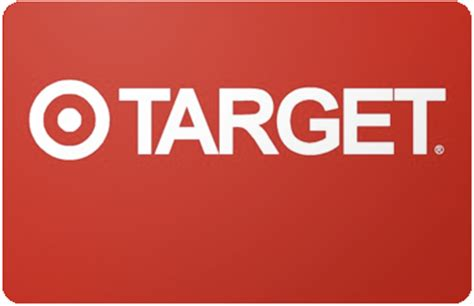 Where Can Target Gift Cards Be Used - target gift cards the card market