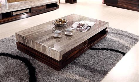 coffee tables ideas antique marble top coffee table sets