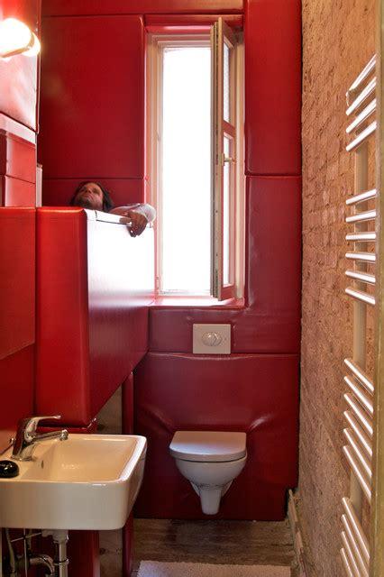 Schlafzimmer Vorher Nachher 5021 by Umgestaltung Badezimmer