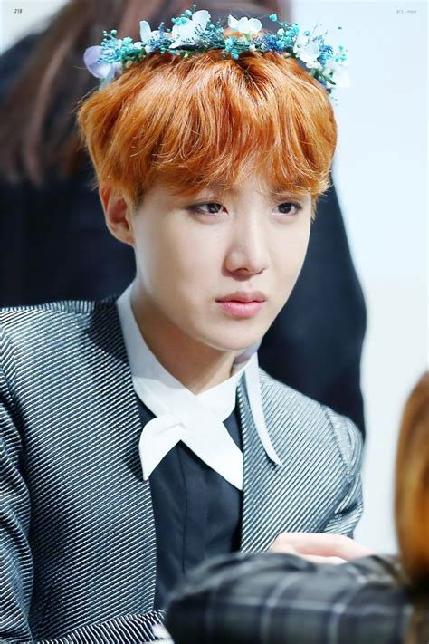 bts pinterest 463 best bts j hope images on pinterest bts bangtan boy