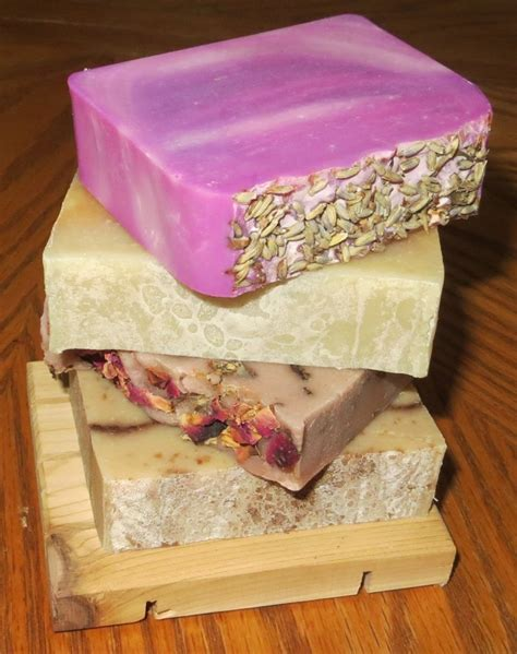 All Handmade Soap - giveaway all handmade soaps lotion candle