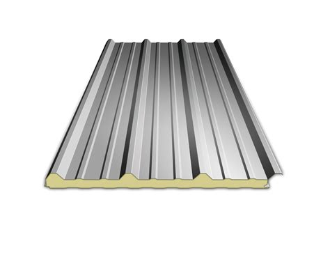 pole ls at lowes insulated metal wall panels prices bathroom paneling