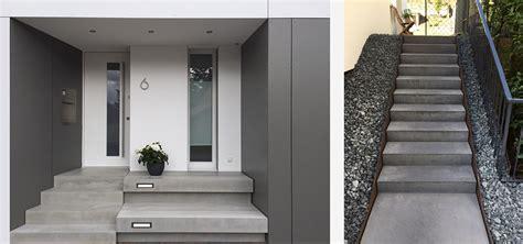 außentreppe sanieren beton betont design aus beton plz 33790 halle westf