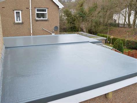 Flat Roofs Margate   Roofline, Flat Roof Repair Kent