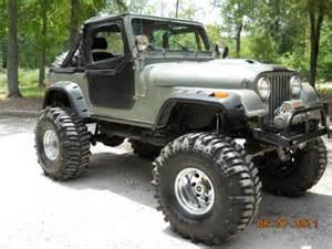 Cj Jeep Parts Parting Out Entire Jeep Cj Parts 1 Ton Axles