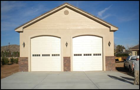 rv garage doors garage rv garage doors home garage ideas