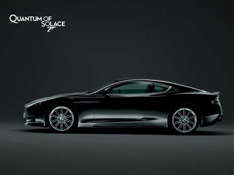 Bond And Aston Martin by Aston Martin Hq Wallpapers And Pictures