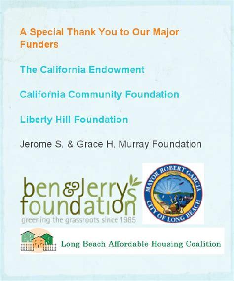 long beach affordable housing coalition is quot housing long beach quot prepping a petition initiated lb rent control ballot measure