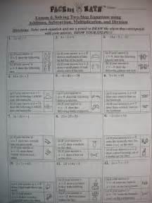 october 2012 the algebra toolbox
