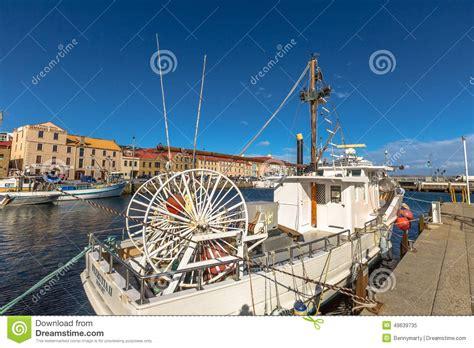 aluminum boats tasmania aluminium boat builders tas