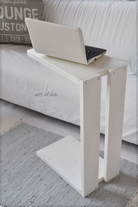 laptop couch table ikea best 25 laptop table ideas on pinterest laptop table