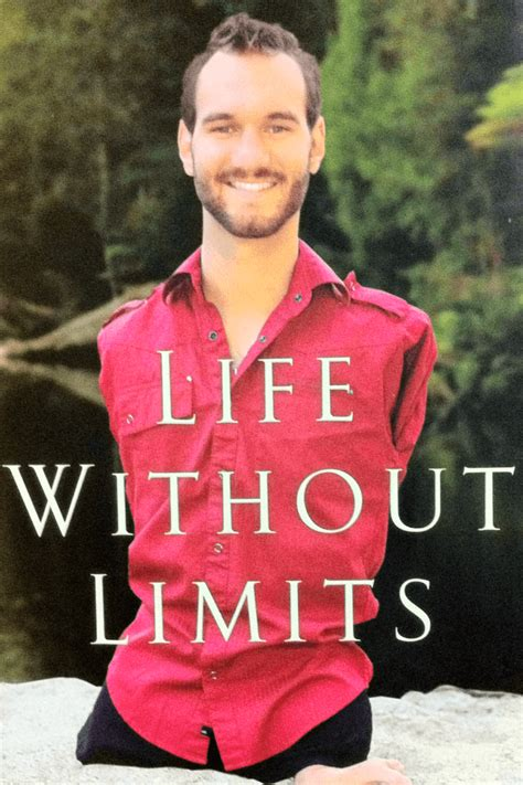 motivator nick vujicic biography 10 nick vujicic interesting facts you probably didn t know