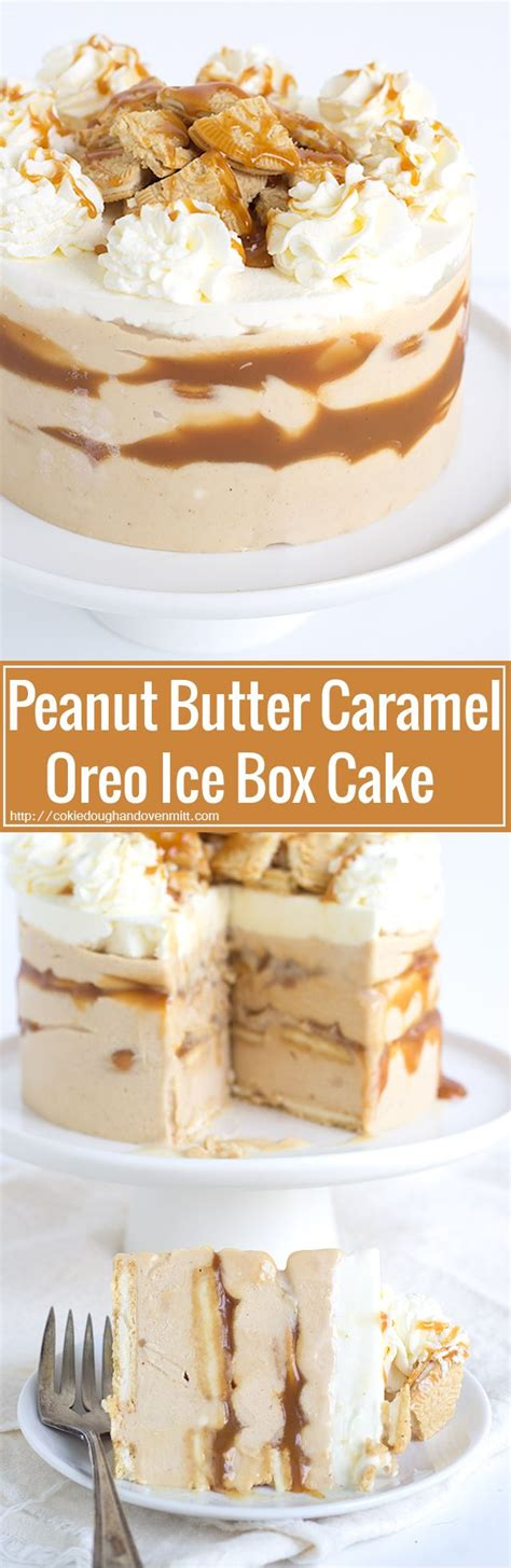 Gold Box Butter Layer Cake 1 326 best images about ideas and lunchboxes on