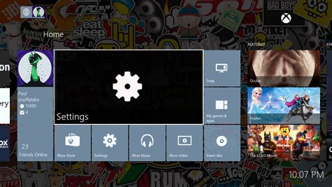 free anime hub xbox one xbmc on xbox 360 xbmc free engine image for user manual