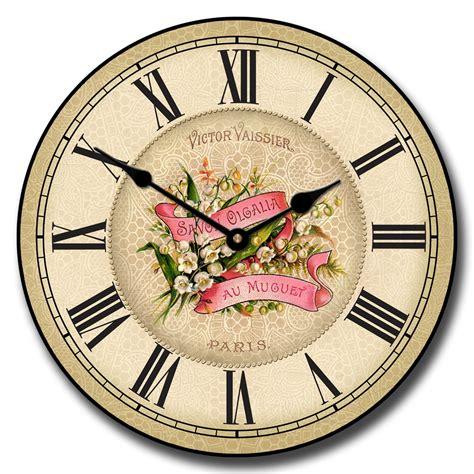 clocks for room savon powder room clock the big clock store