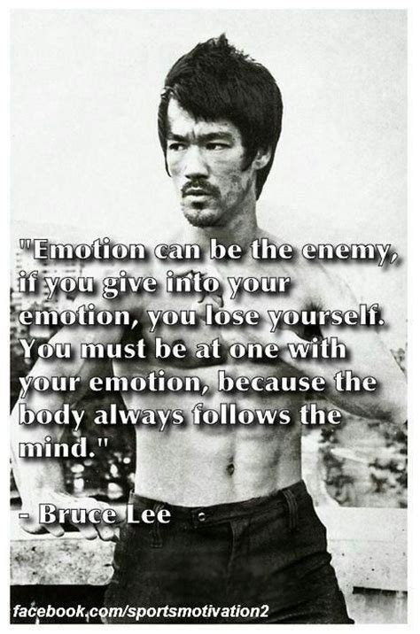 good bruce lee biography bruce lee quotes mma and martial arts on pinterest