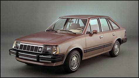how does cars work 1985 mercury lynx instrument cluster service manual how petrol cars work 1985 mercury lynx navigation system file 1986 mercury