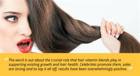celebrity hair growth pills celebrities for celebrity hair growth products www
