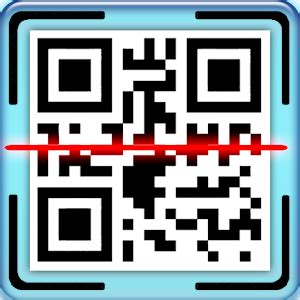 Play Store Qr Scan Qr Code Scanner Android Apps On Play