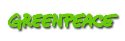 greenpeace asia tenggara berita biologi