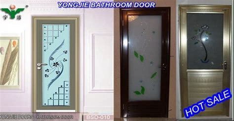 chiminea replacement door bathroom glass door price india buildmantra at best