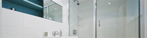 Superior Shower Door Superior Shower Door More Inc Elk Superior Shower Door