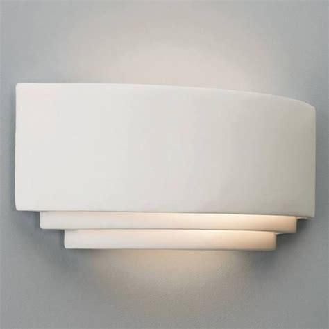 Wall Mounted Uplighters 17 Best Images About Wall Lights On Wall Mount