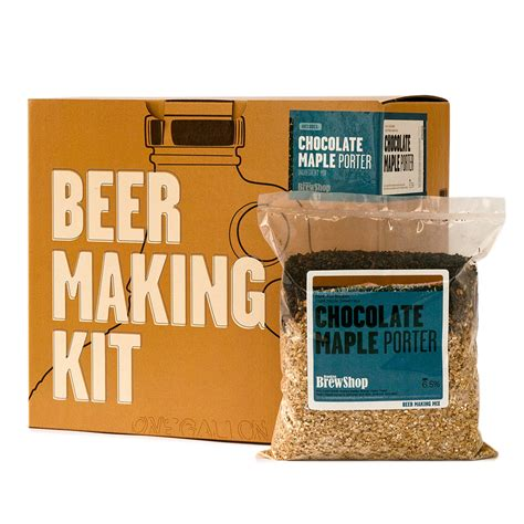 Affordable Home Decor Catalogs diy beer making kits the green head