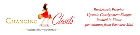 Changing Closets Victor Ny by Changing Closets Home