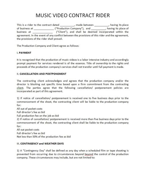 white label agreement template 28 white label agreement template purchase contract