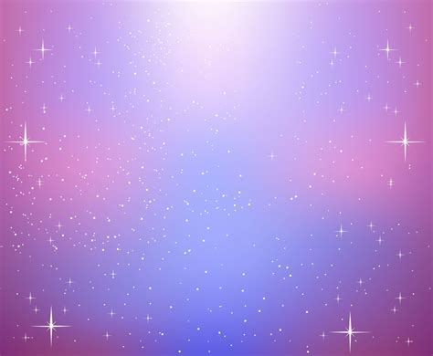 light beautiful vector free background created from many sparkle background vector vector graphics