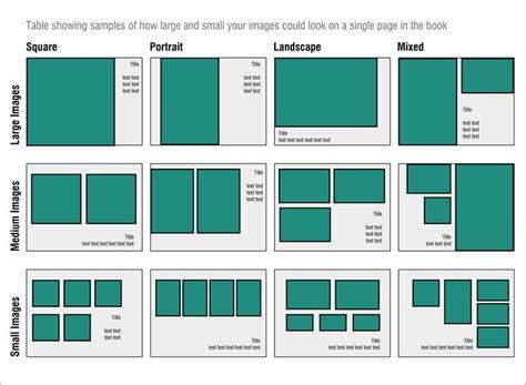 book layout design book google search sketchbooks art
