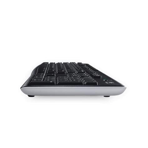 Keyboard Mouse Wireless Logitech buy logitech wireless keyboard mouse mk270r australia