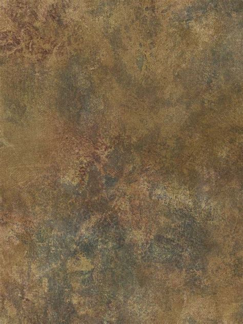 faux finishes on walls 1701 best images about backgrounds on pinterest