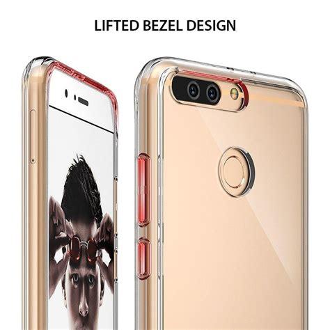 Huawei Honor 8 Pro V9 Back Casing Design 051 huawei honor 8 pro honor v9 ringke 174 fusion