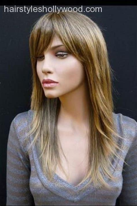 hairstyles razor cut layers hairstyles razor cut layers