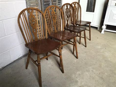 Preloved Dining Chairs For Sale 17 Best Ideas About Dining Chairs For Sale On Cool Stuff For Sale Kitchen Chairs