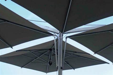 Pied De Parasol 308 by Parasol Professionnel Pour Terrasse Barazzi