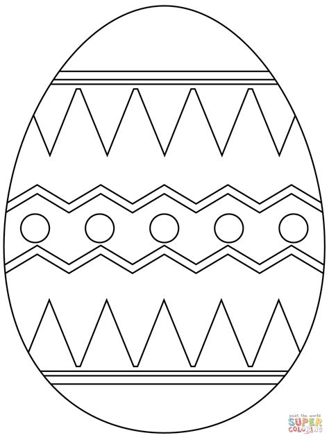 abstract easter coloring pages happy faces coloring pages easter egg coloring pages